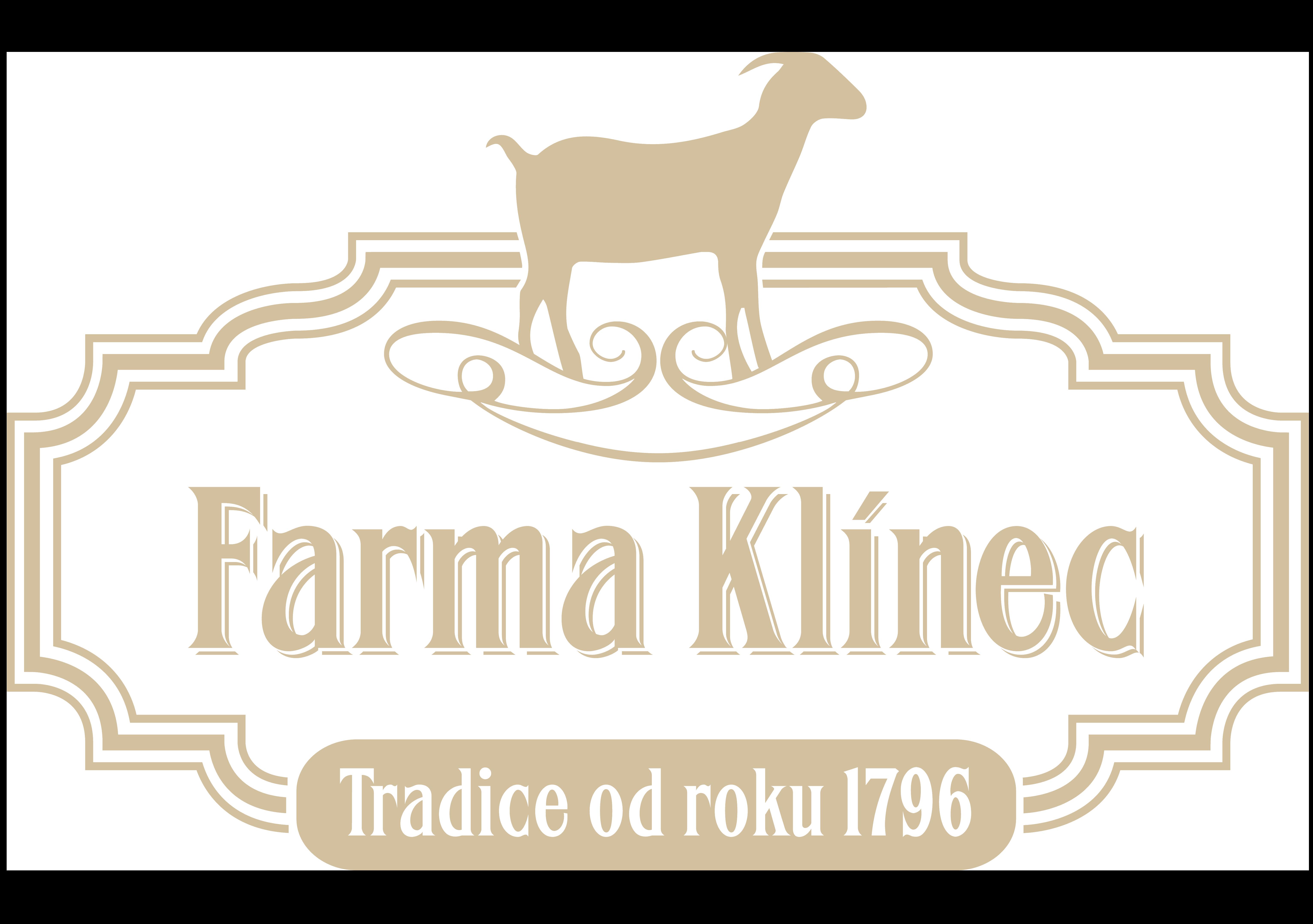 logo světlé_pruhledne pozadí